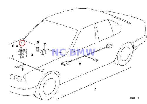 1988 Jaguar V12 Engine Diagram • Wiring Diagram For Free