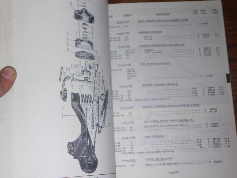 94 Corvette Alternator Wiring Diagram 77 Corvette Wiring Diagram