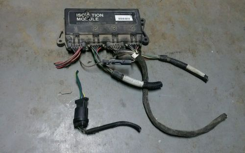 Fisher Plow Joystick Control Wiring Moreover Fisher Western Snow Plow
