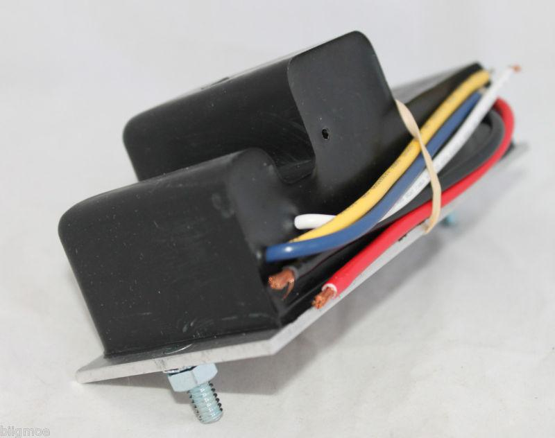 Carry All Club Car Carts Wiring Diagrams