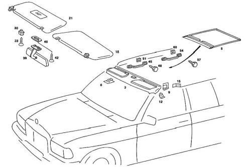 related with 1968 chevelle wiring diagram fuel tank