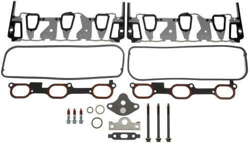 Intake Gaskets for Sale / Find or Sell Auto parts