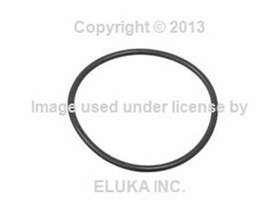 Purchase 8.5 G80 limited slip GM GMC POSI 4X4 3.42 3.73 4