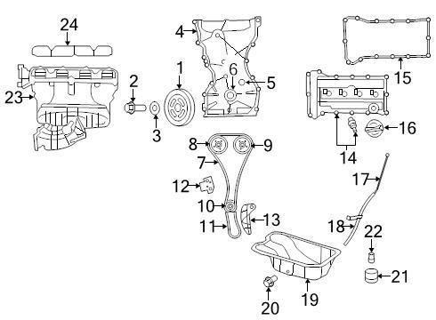 354 Chrysler Hemi Engine, 354, Free Engine Image For User