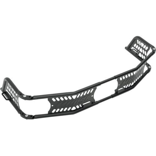 Sell Moose Utility Adjustable Rack Extension Angled (1512
