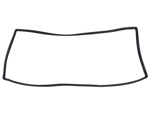 Gaskets for Sale / Page #25 of / Find or Sell Auto parts