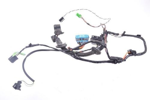 Buy Obd1 Vtec Engine Wire Harness Civic Integra Gsr Si