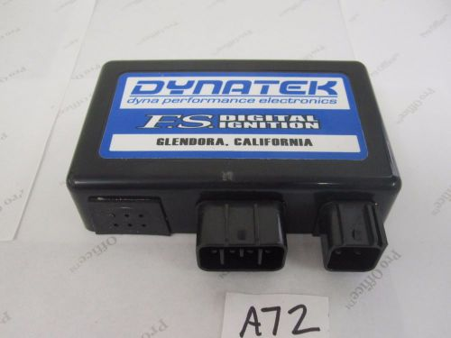 108 Wiring Harness For Atv Electrical Components For Sale Page 7 Of Find Or Sell