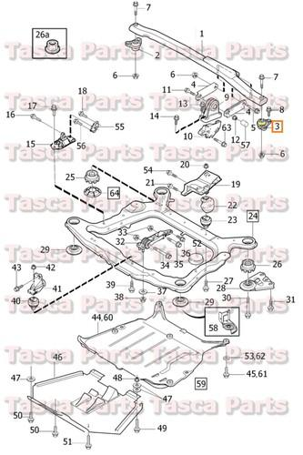 Find Jeep Wrangler YJ 2.5L Engine wiring Harness. 1991 OEM
