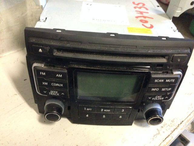 95 Ford F150 Wiring Diagram Radio 2002 Ford F 150 Wiring Diagram