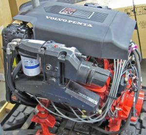 Complete Gas Engines for Sale  Page #163 of  Find or Sell Auto parts