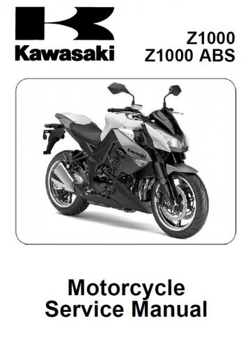 Kawasaki for Sale / Page #61 of / Find or Sell Auto parts