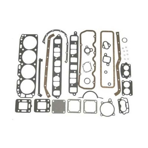 Internal Engine Parts for Sale / Page #13 of / Find or