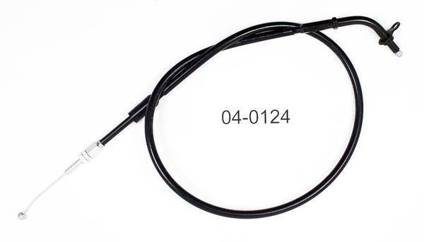 [Auto Manual 1995 Honda Odyssey Speedometer Cable
