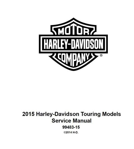 Purchase HARLEY RIDERS HAND BOOK 45 TWIN MODELS motorcycle