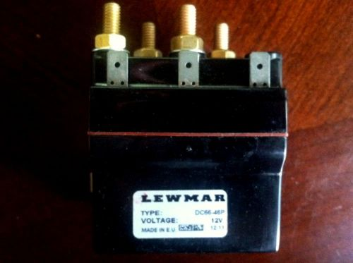 Rocker Switch Independent Lamp Wiring Diagram New Wire Marine