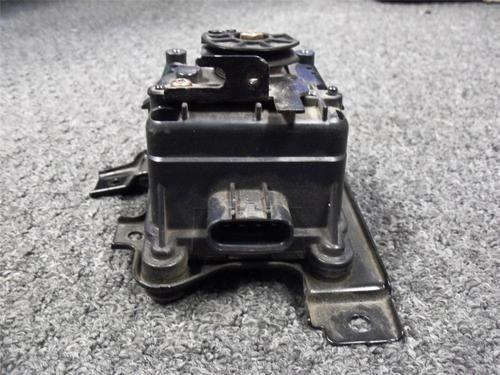 Honda Civic Auto Cruise Control Module Unit 36700s84a02 Oem