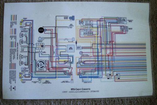 gm aldl wiring diagram