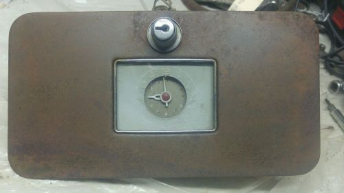 Monte Carlo Fuse Box Glove Box For Sale Page 79 Of Find Or Sell Auto Parts