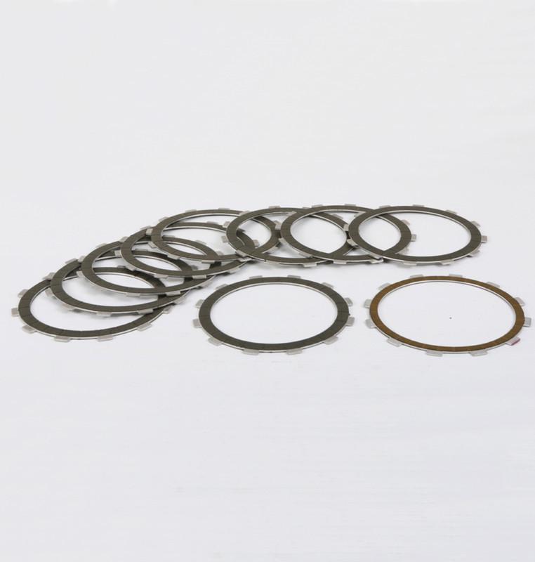 Buy Barnett Clutch Friction Plate Kit Carbon Fiber