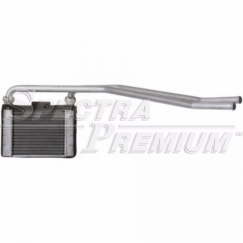 Heater Parts for Sale / Find or Sell Auto parts