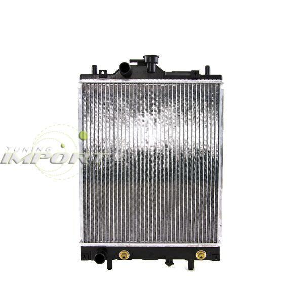 cooling system for sale