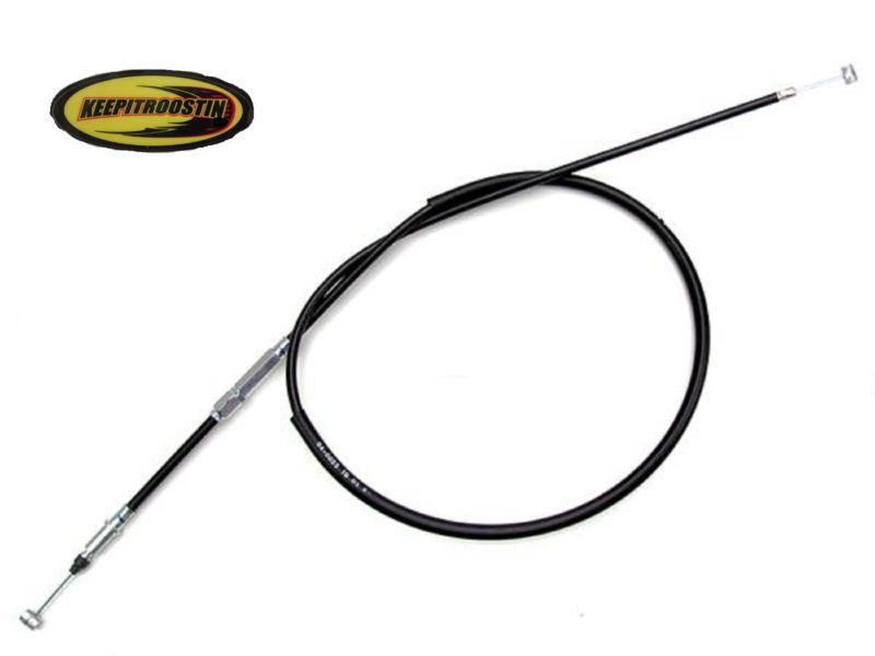 Buy Motion Pro Clutch Cable for Suzuki Rm 125 1984-1985