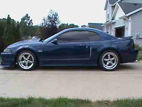 2007 Ford Mustang Front End Diagram Free Download Wiring Diagrams
