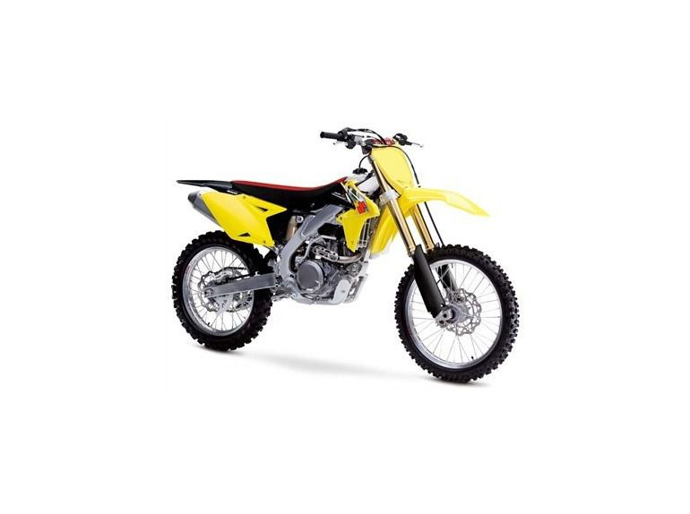Suzuki RM-Z in Johnson City for Sale / Find or Sell