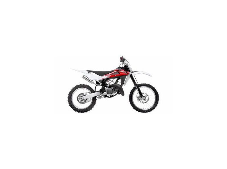 2014 Husqvarna TC250R for sale on 2040-motos