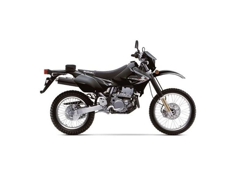 2014 Suzuki DR-Z125 for sale on 2040-motos
