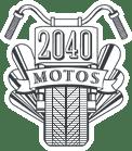 1972 Triumph Daytona 500 for sale on 2040-motos