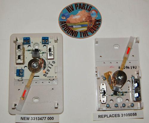 duo therm rv thermostat wiring diagram 2005 gm radio www toyskids co find by dometic 3313477 000 3105058 ac