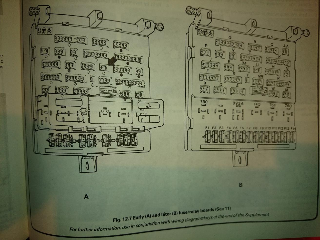 Oldsmobile Lss Wiring Diagram Free Download Image Wiring Diagram