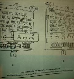 peugeot 205 fuse box custom wiring diagram u2022 peugeot 206 ecu relay fuse box diagram [ 1312 x 984 Pixel ]