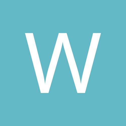 Wallypug205