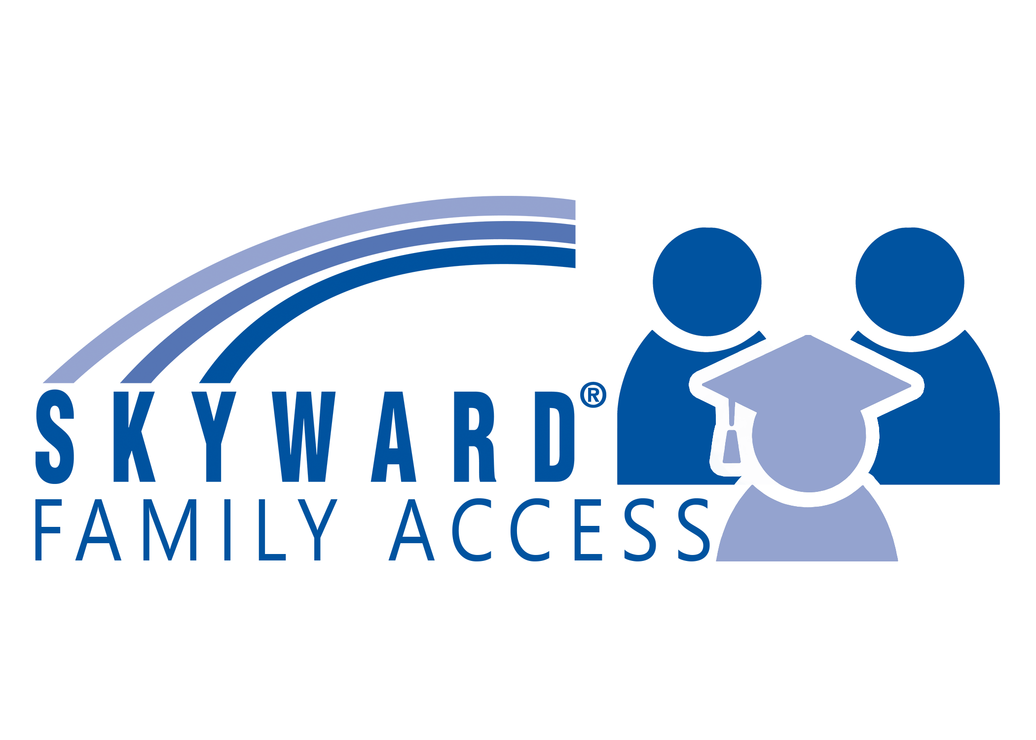 Read more about the article Skyward Family Access