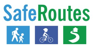 Read more about the article Safe Routes to School Survey