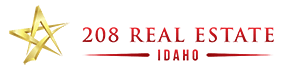 208 Boise Real Estate