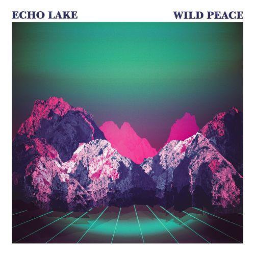 echo-lake-wild-peace-cover_1000