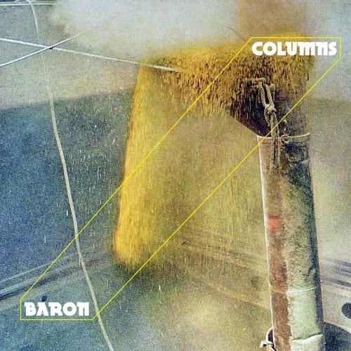 baron_Columns