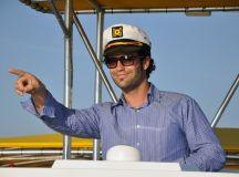 Der Traum vom eigenen Boot, auf Börsen wird er vielleicht erfüllt (Foto: herzform/ Fotolia.com)