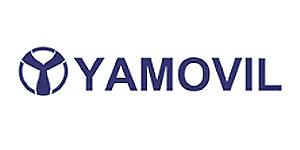 concesionario Yamovil