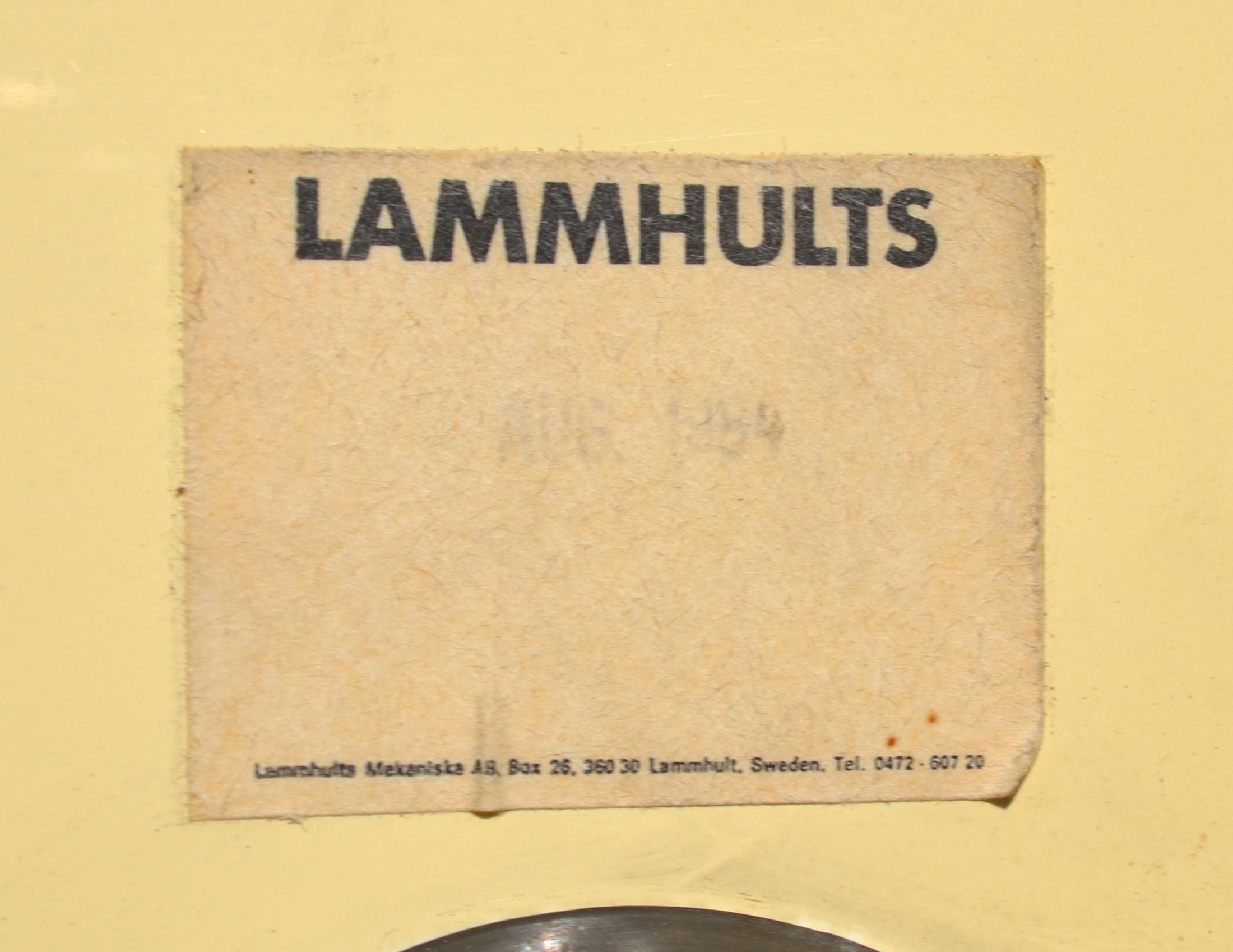 Petits Meubles Et Objets Design Des Annes 1960 70