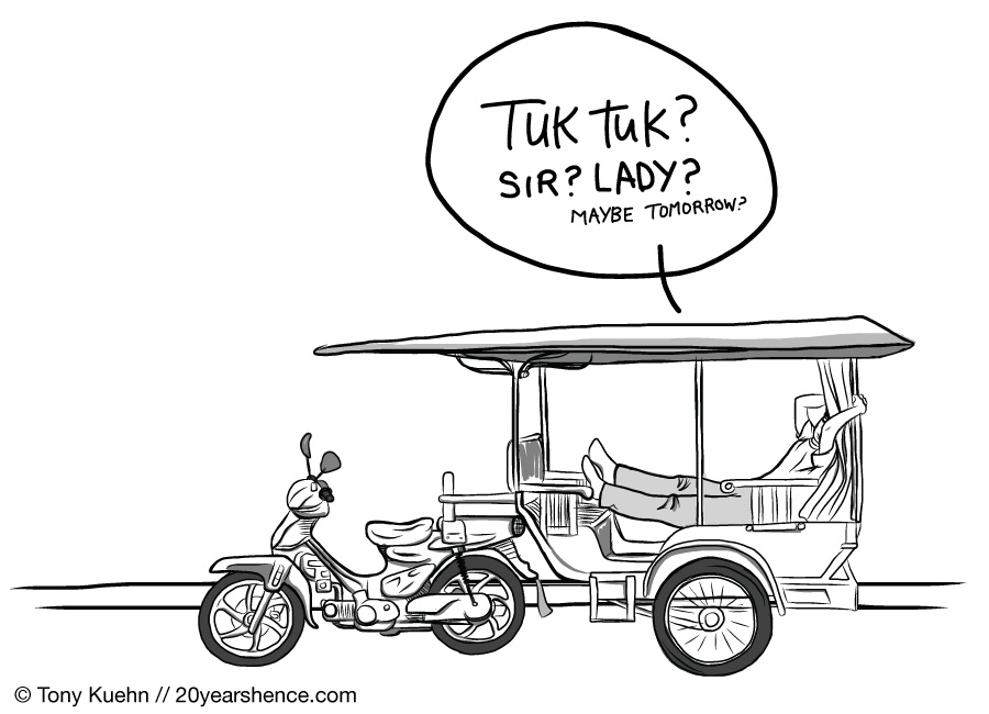 cambodia_tuktuk