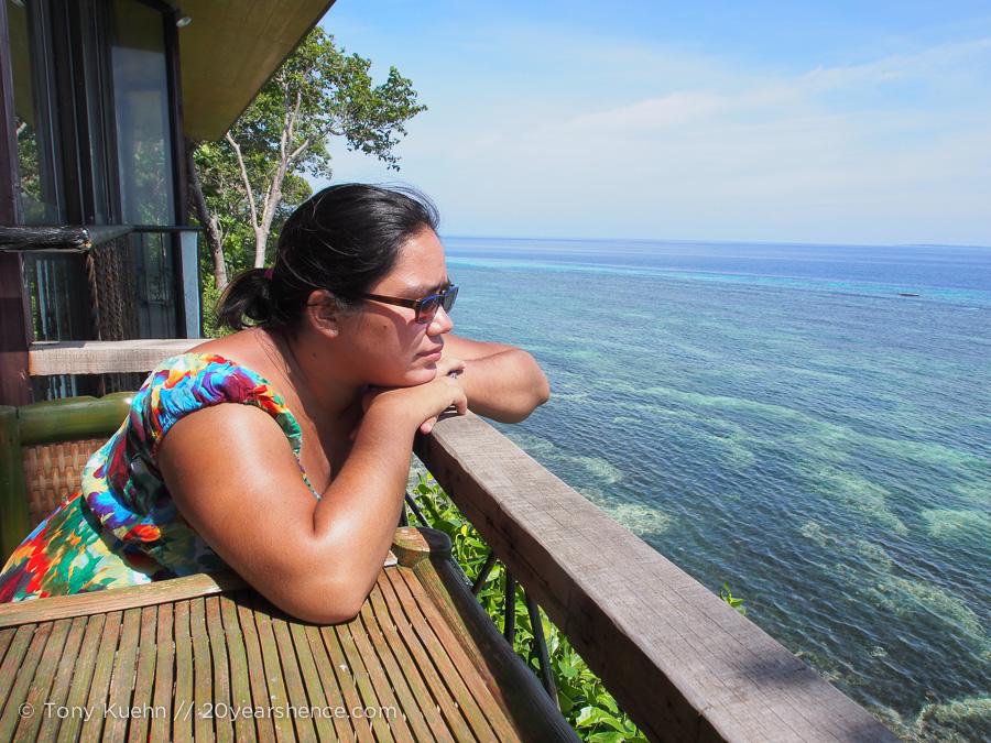Bohol, The Philippines