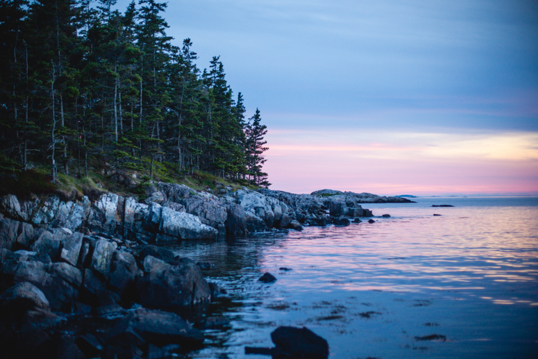 Q&A | What is the Best Campground in Acadia National Park