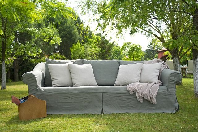 sofa usage a vendre gatineau with cuddler ou donner des meubles vetements et autres articles usages 211 grand montreal