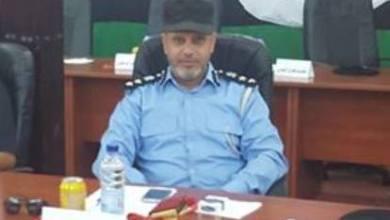 سالم حسن بوبكر