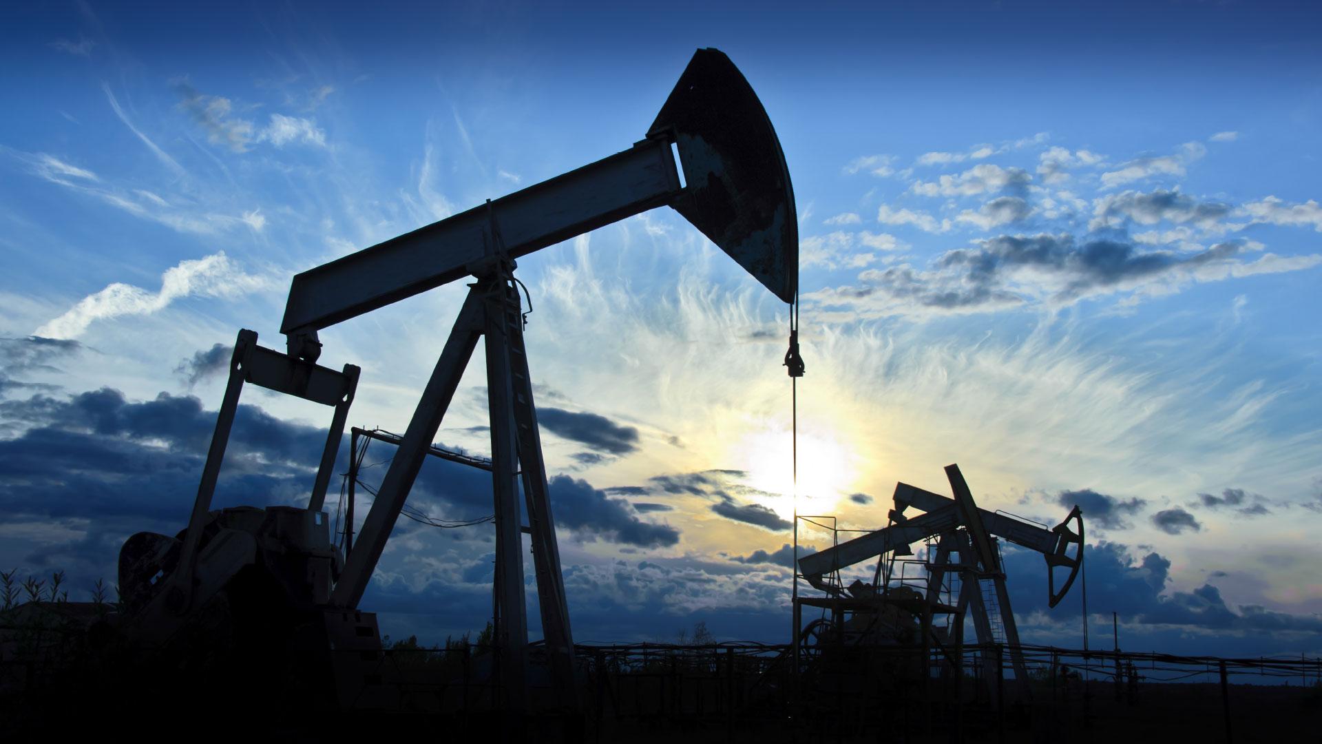 أسعار النفط عالميا